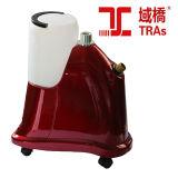 Industrieller Dampf-Presse-Eisen-Hochdruck kleidet Kleid-Dampfer-Eisen