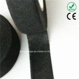 反老化の高温抵抗力がある中国の羊毛テープおよび耐久力のある