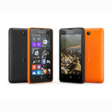 중국 본래 이동 전화 공급자는 마이크로소프트 Lumia 430 지능적인 전화를 위한 셀룰라 전화를 자물쇠로 연다