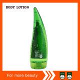 Varie d'Aloe Body Lotion OEM