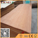 4X6 Feet has Grade Natural PA/Plb Veneer for India Market