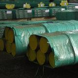 4140 laminati a caldo barra dell'acciaio per costruzioni edili delle 1.7225 leghe
