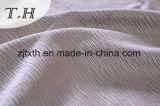 中国の製造者からの編むソファーカバーファブリック