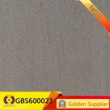 Плитка плиточного пола фарфора строительного материала (GBS600021)