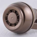 0.5L, Küchenbedarf1.0l Plastikthermos-Vakuumkolben mit Glaszwischenlage (JGFR)