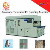Jdb-1300A-T máquina de empaquetado automático