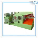 La meilleure machine de découpage automatique de fer de rebut de feuillard de constructeur de fournisseur
