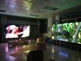 屋内広告のLED表示LEDスクリーン