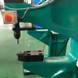 Auto-Tox Estampagem prensa com o cilindro hidráulico pneumático
