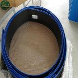 Calibri per applicazioni di vernici della fibra dei 40 carboni