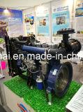 De grote Motor van de Macht, Dieselmotor voor Generator, Diesel Motor, Diesel Macht