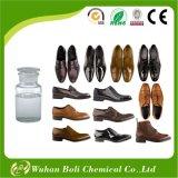 靴甲革のためのよい付着PUの基礎インク