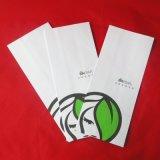 Настраиваемые крафт-бумаги при печати Gravure подушек безопасности