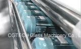 Motoren gerades Glasglasbeveller der Cer-Qualitäts9 von der Foshan-Fabrik (CGX261M)