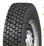 Radial-LKW-Reifen, Radialreifen, Bus-Reifen, TBR Reifen 11r22.5 12r22.5 295/80r22.5 315/80r22.5 385/65r22.5
