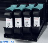 Ткань широкий формат CAD/CAM струйный плоттер принтер