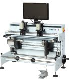 Flexographic Plaat Mounter zb-320 450