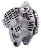 Генератор переменного тока на Mazda Protege, KIA Sephia, Fp34-18-300A, Fp34-18-300b, A2ТБ0191, A2TB1091A