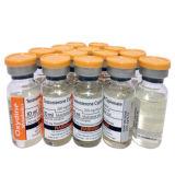 CYP Bodybuilding della prova di Cypionate del testoterone degli steroidi anabolici per la costruzione del muscolo