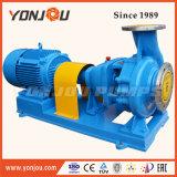 Ih Enden-Absaugung-ist zentrifugale Wasser-Pumpen-Peripheriegerät-Pumpe