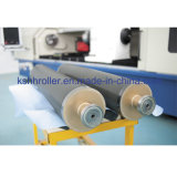 Paper Cup Printing Roller