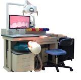 Сымитированная Xy-B-Tsim01 клиническая система зубоврачебной практики
