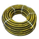15bar 200psi resistentes a abrasão de alta pressão do tubo de decapagem