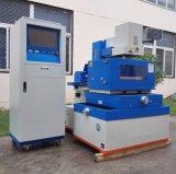 La précision 0,001 EDM sur le fil machine de découpe pour la vente