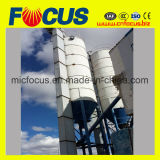 Конкретный дозируя завод Hzs60 с дозируя представлением 60m3/H