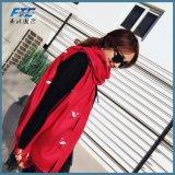 Зимний теплый Клетчатую шаль Designer основных Скрыть Изображения шарфы