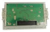 Impresora Térmica Embebida 57mm Wh-E31, Interfaz Serial RS-232c / Ttl / 485 / Paralela