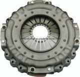 Conjunto de embreagem quente do prato de pressão de tampa de embreagem da venda com 22300-P02-010 22300-P2y-005 22300-P10-000 22300-P29-000