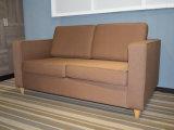 Base di sofà convertibile di alta qualità di disegno - Foshan sente la fabbrica