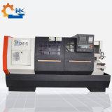 Cnc-Drehbank-Werkzeugmaschinen mit kundenspezifischem Spannungs-Transformator Ck6150