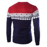 최신 판매 니트 Mens 스웨터 스웨터