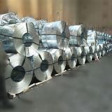 Les matériaux de construction en acier poli des bandes de métal faible en carbone