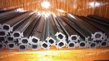 Prodotto termico sporto vuoto della rottura della poliammide 66 della HK 17mm