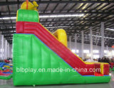 Смешные надувные слайд из Китая на заводе с хорошим Guality