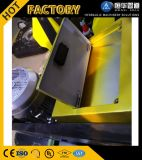 380V/220V 구체적인 지면 분쇄기 기계 X6