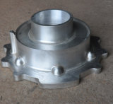 Il pezzo fuso di precisione parte i pezzi fusi dell'acciaio inossidabile