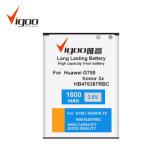 Fabrik-Preis-Handy-Batterie-Gehilfe 9 für Huawei