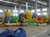 Надувные туннель с конкурентоспособным ценам из Китая