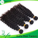 Prêmio Indiano Indian Remy Virgin Hair Hair Extension