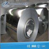 Feuille de toiture galvanisée par bobine en acier laminée à chaud de tôle d'acier de fournisseur de Tianjin Tyt