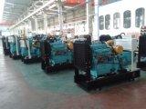 Fabriek 10% van de Korting van de Bevordering het Beste Verkopende 2016 Nieuwe Type van Prijs met Beste Kwaliteit en De Diesel Genset 90kVA van het Ce- Certificaat