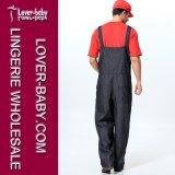 鉛管工の人のマリオの大人の衣裳L15305