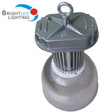 Luz Alta Bay COB Bridgelux 60W Alta Lúmenes Almacén LED