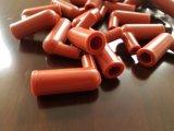 Силиконовый резиновый уплотнитель, силиконовая часть силиконового уплотнительного кольца, Силиконовая прокладка (3A1006)