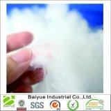 ポリエステル線維の詰物およびバットの使用- 5ポンド-白(PFF01)