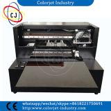 Cj-R2000UVの電話箱の紫外線平面印字機